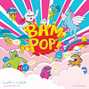 view BAM POP! volume 3