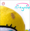 view ninguin spongeguin